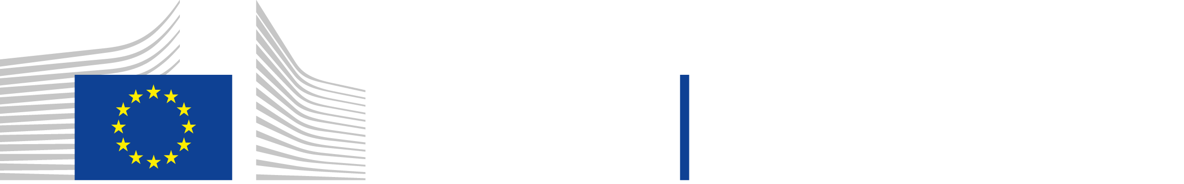 Logo of European Commission Horizon 2020 programme